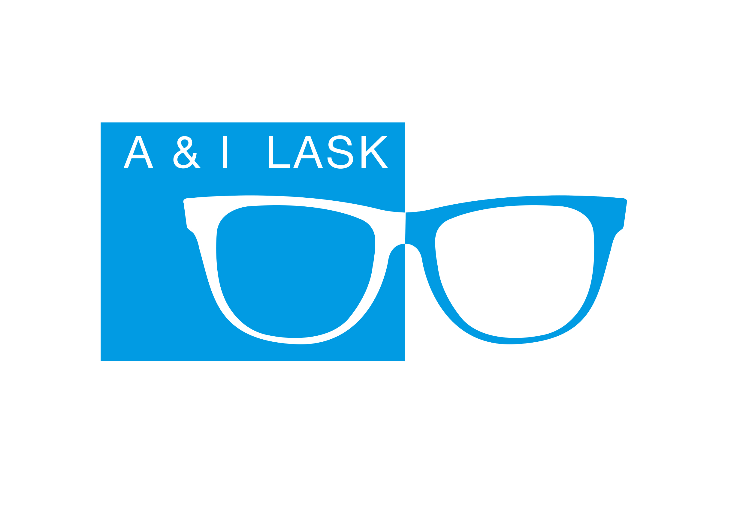 A & I Lask Opticians